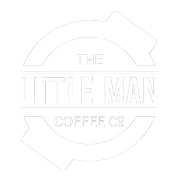 Little Man Coffee